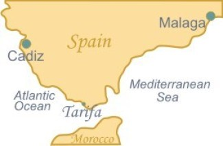 map-of-spain-showing-tarifa.jpg