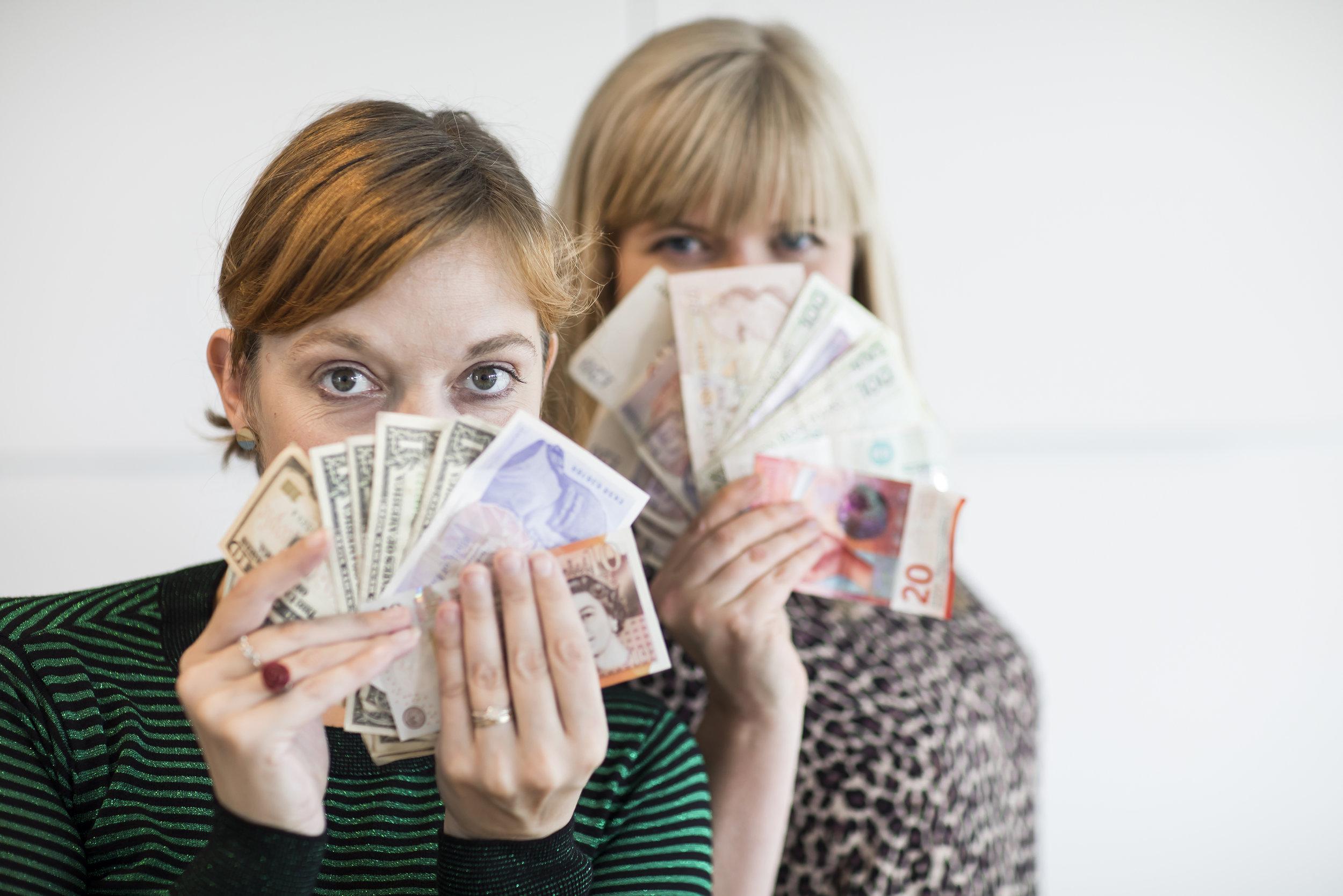 Werk&Leven_money-5.jpg