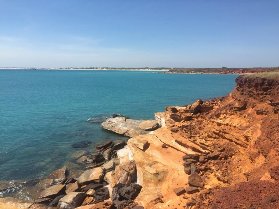 (Broome - Australia)