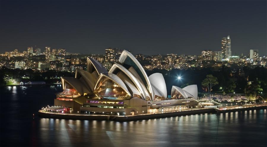 Sydney_Opera_House_-_Dec_2008.jpg