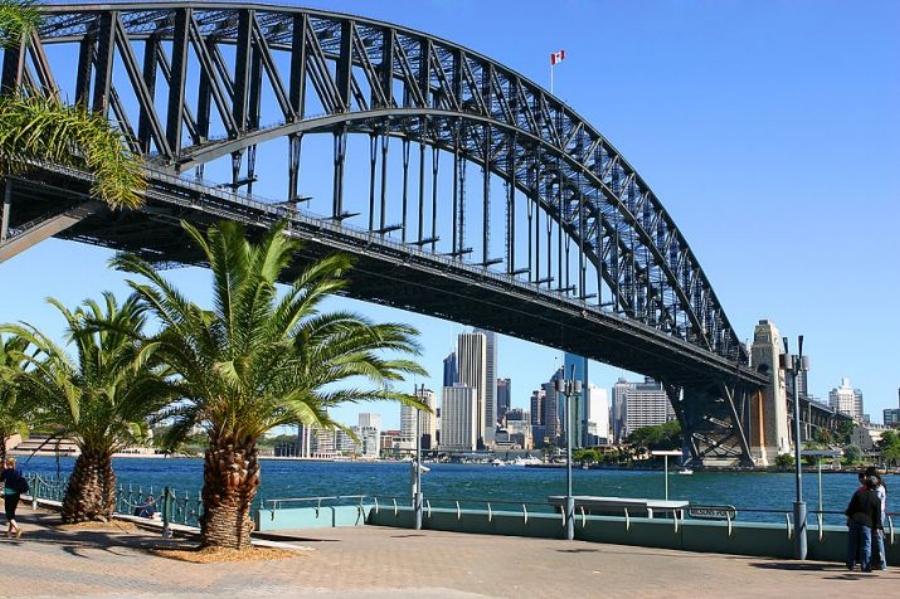 harbour-bridge-1-1466178251.jpg