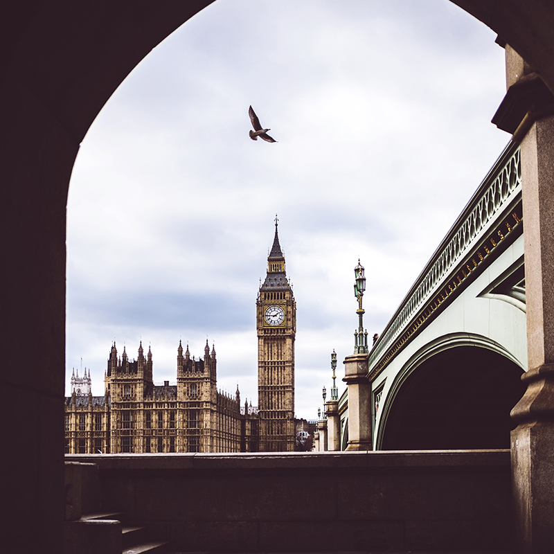 Big-Ben-London-Instagram.jpg