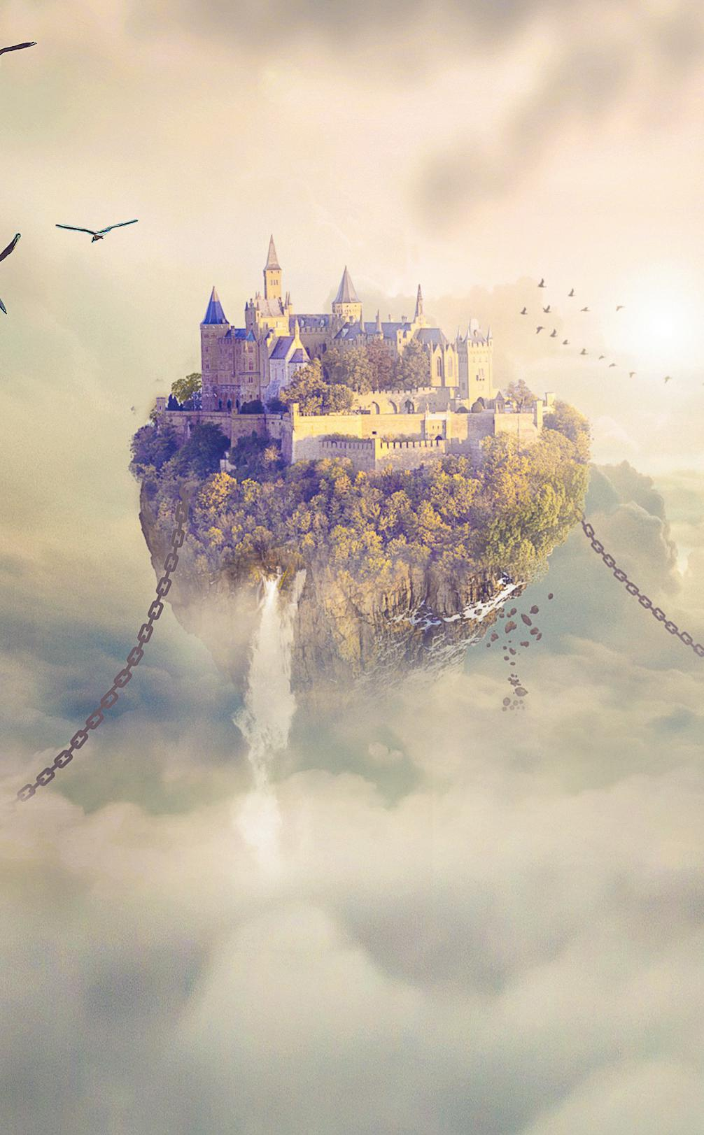 fantasy-3077928_1crop.jpg