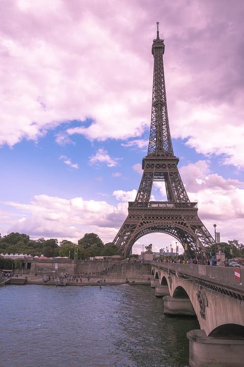 paris-2826634_960_720.jpg
