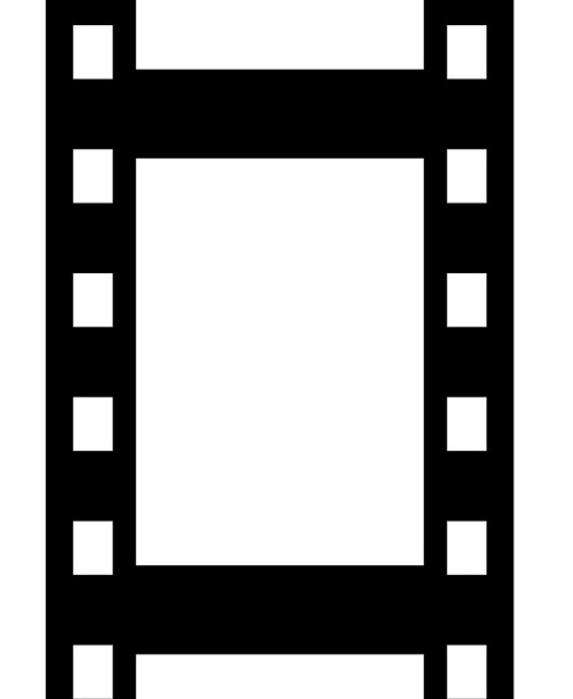 film-1081666_1920-3.jpg