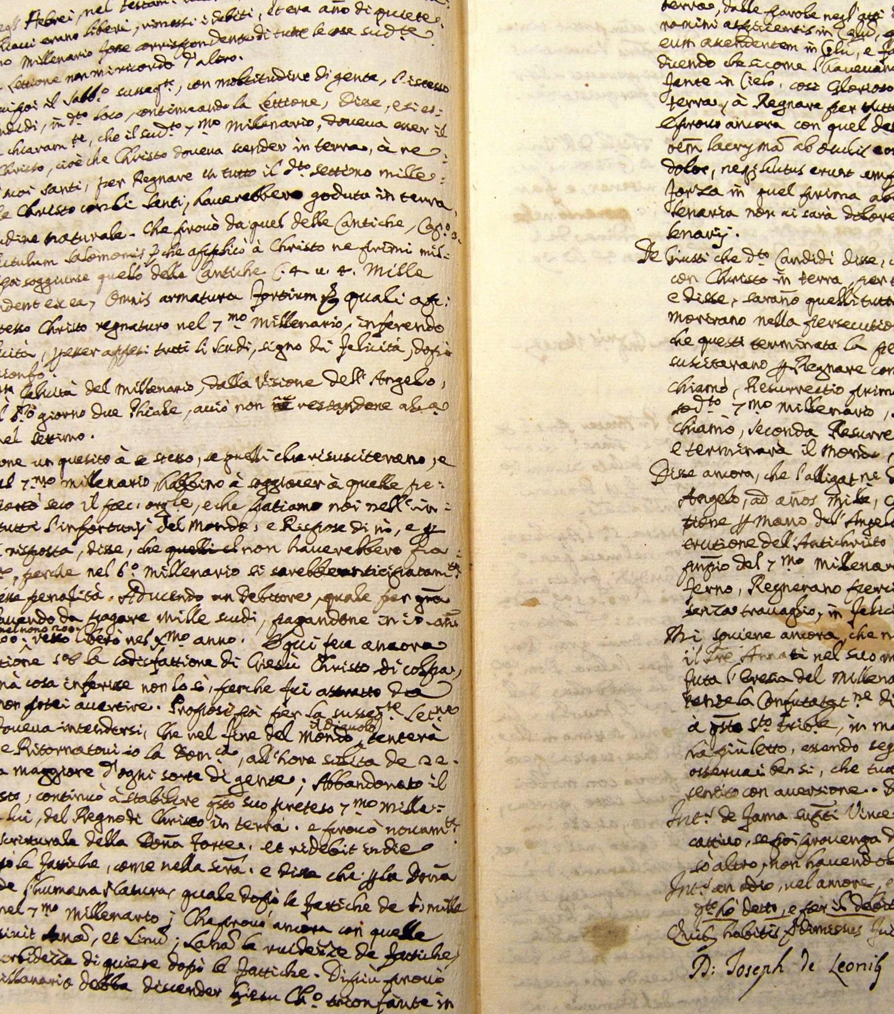 manuscript-547042-00__.jpg