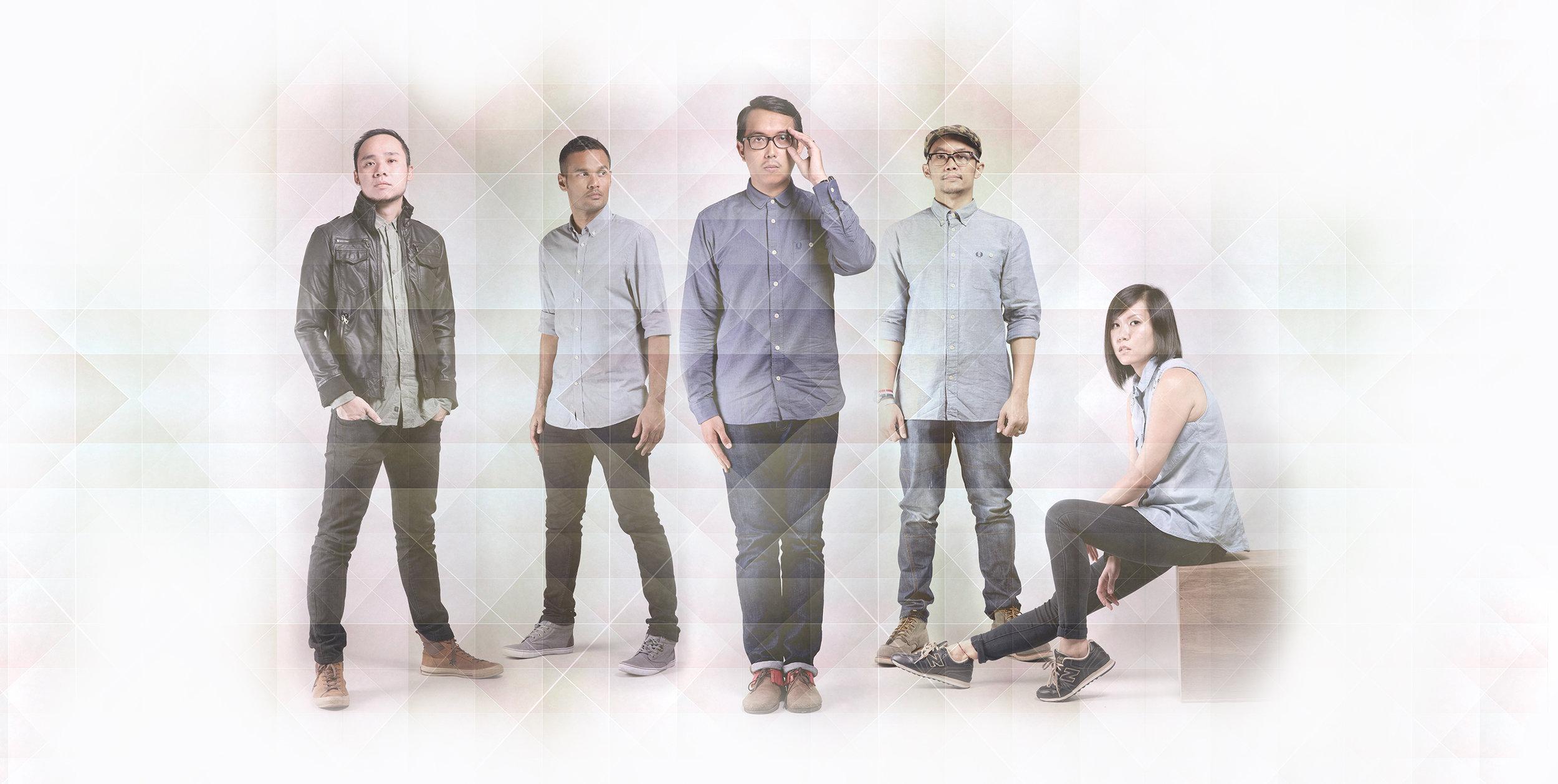 Band Photo 01 MR.jpg