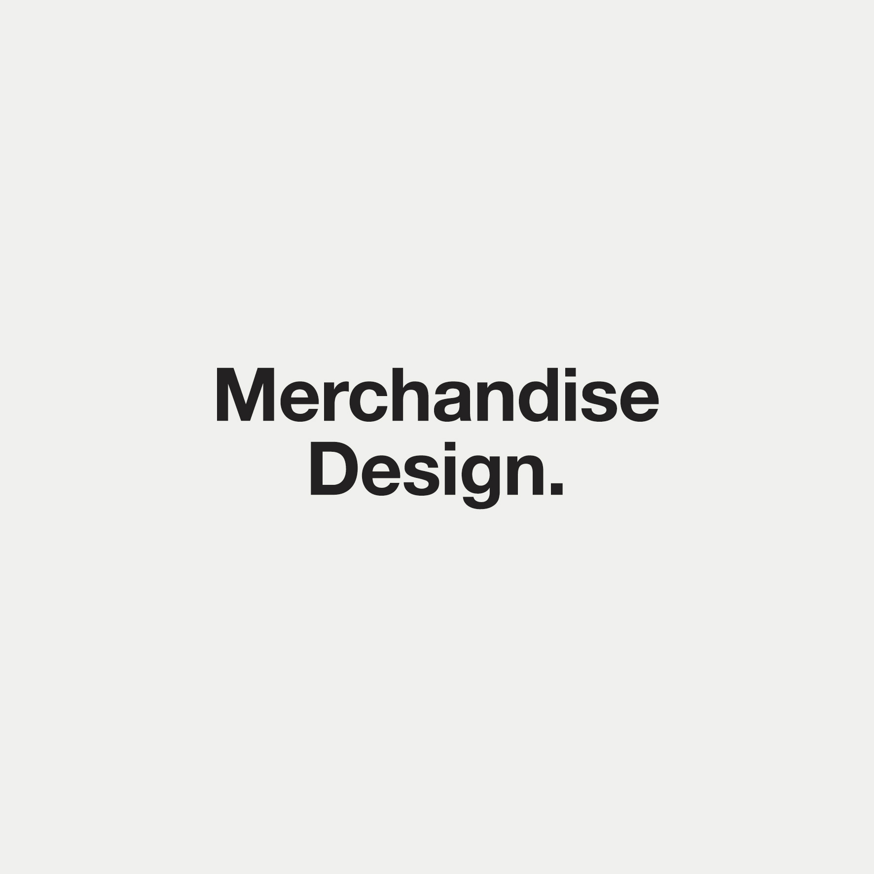 Design - Merch Thumbnail.jpg