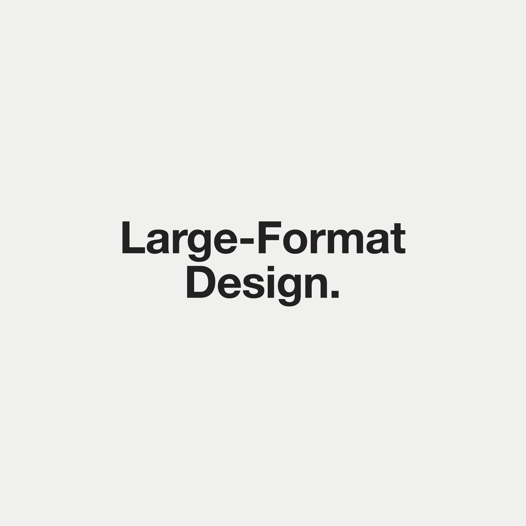 Design - Large Format Thumbnail.jpg