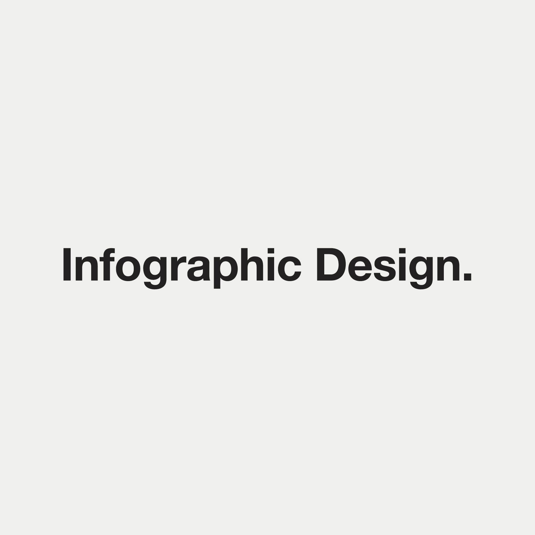 Design - Infographic Thumbnail.jpg