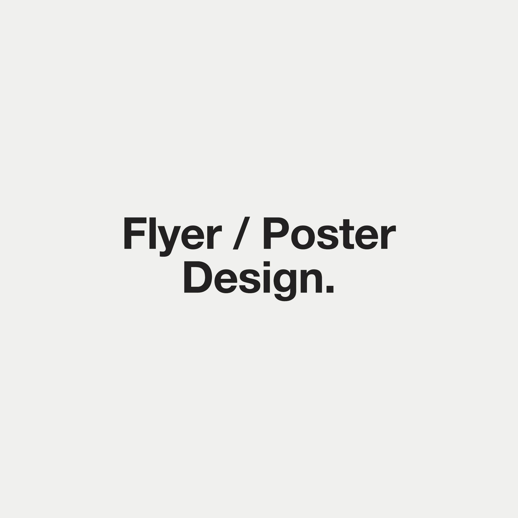 Design - Flyer Poster Thumbnail.jpg
