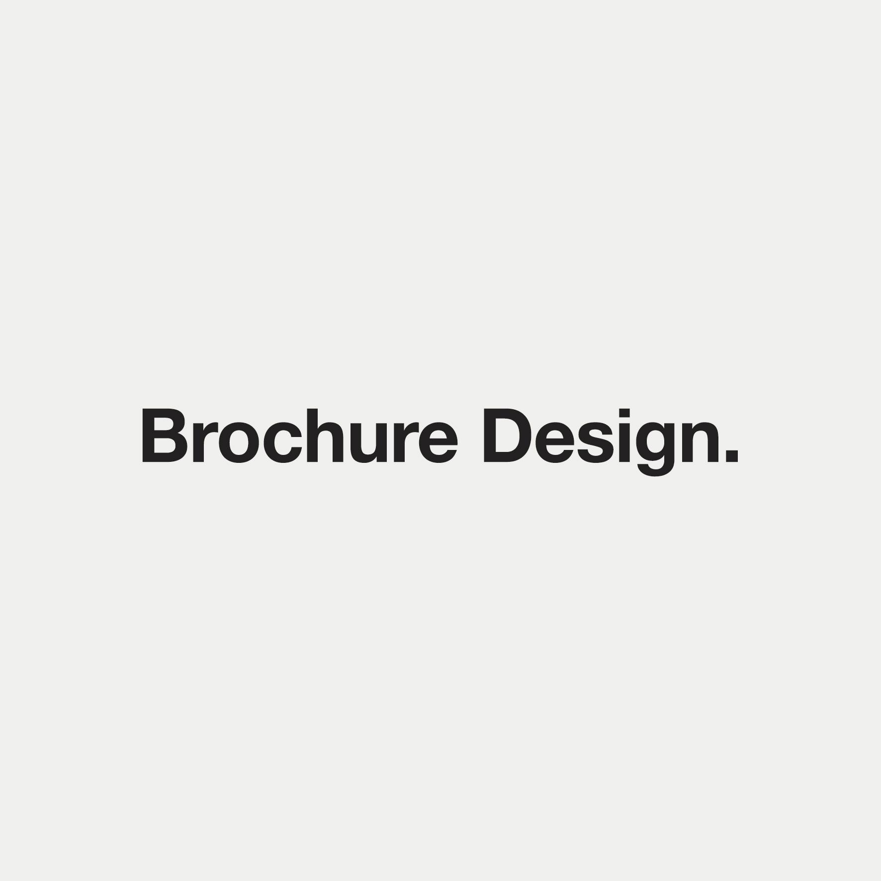 Design - Brochure Thumbnail.jpg
