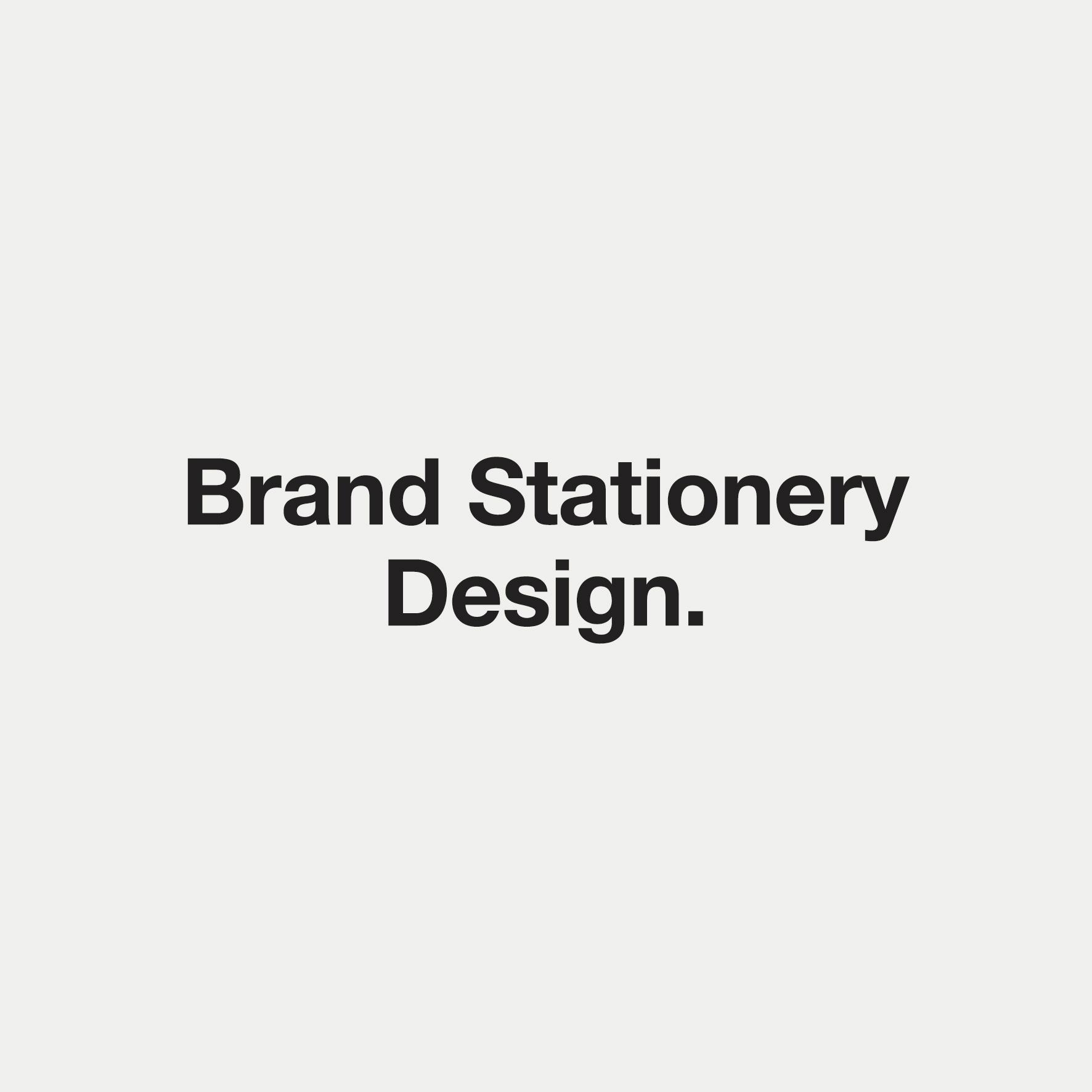 Design - Brand Stationery Thumbnail.jpg