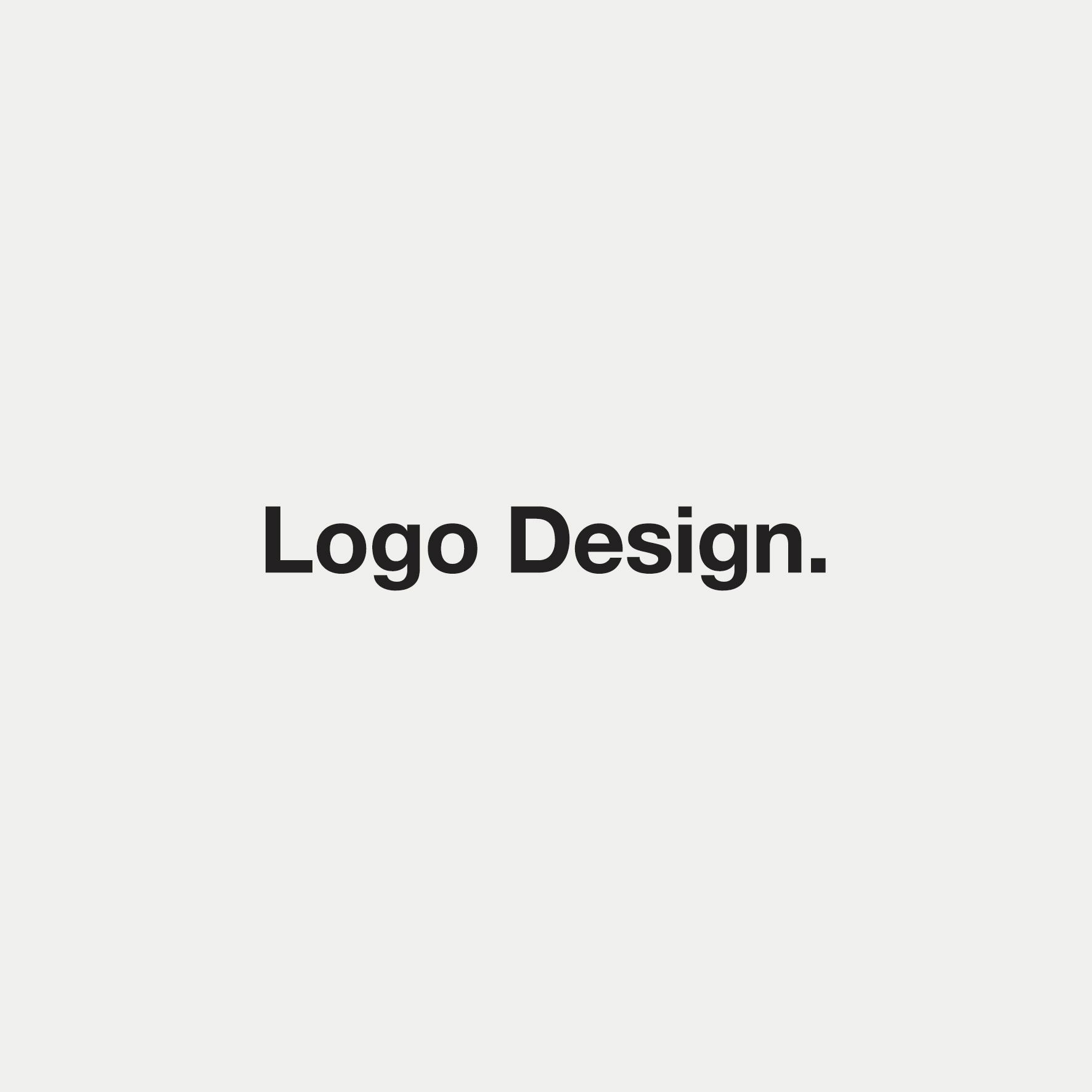 Design - Logo Thumbnail.jpg