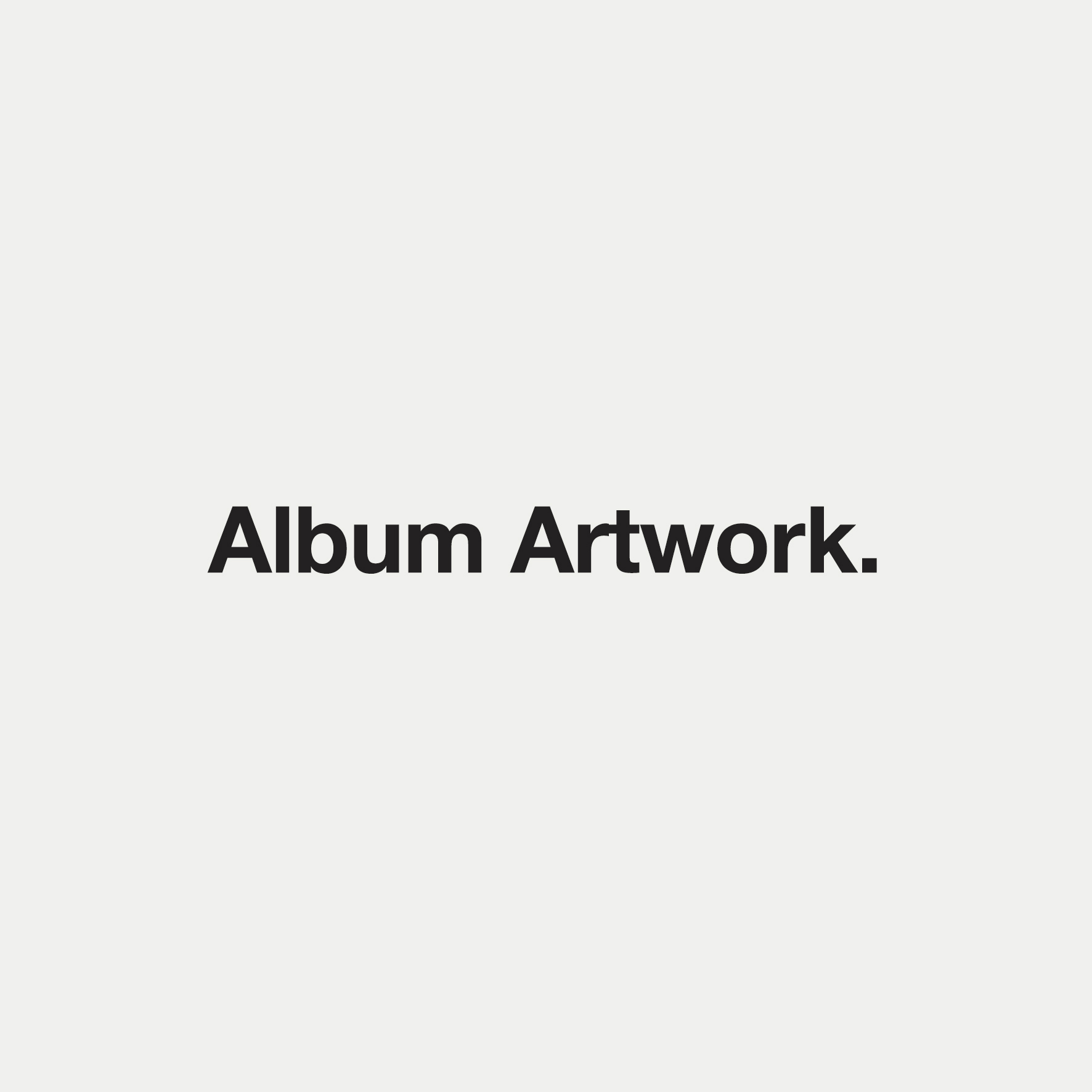 Design - Album Artwork Thumbnail.jpg