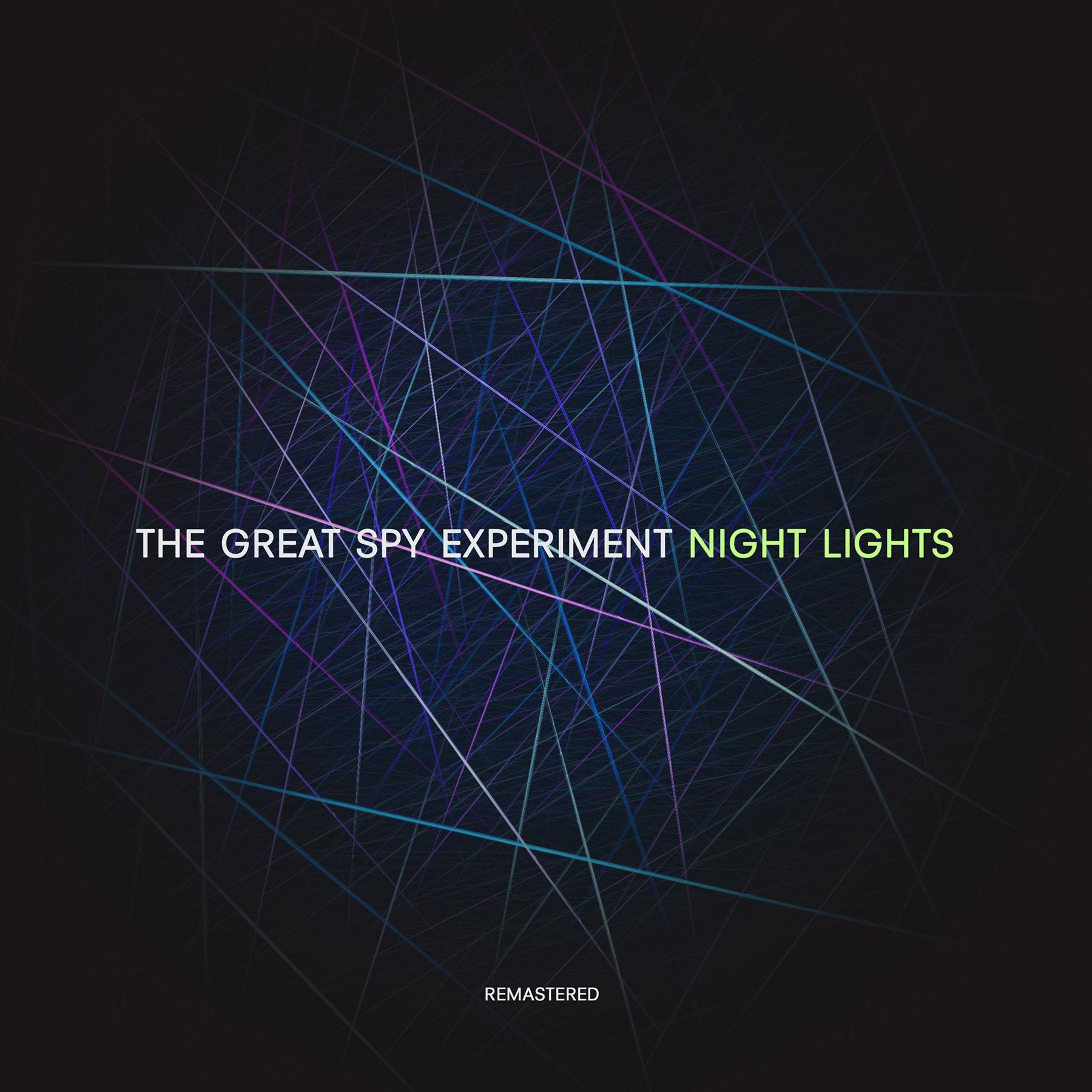 GSE-Night-Lights-(2015)-Artwork-LR.jpg