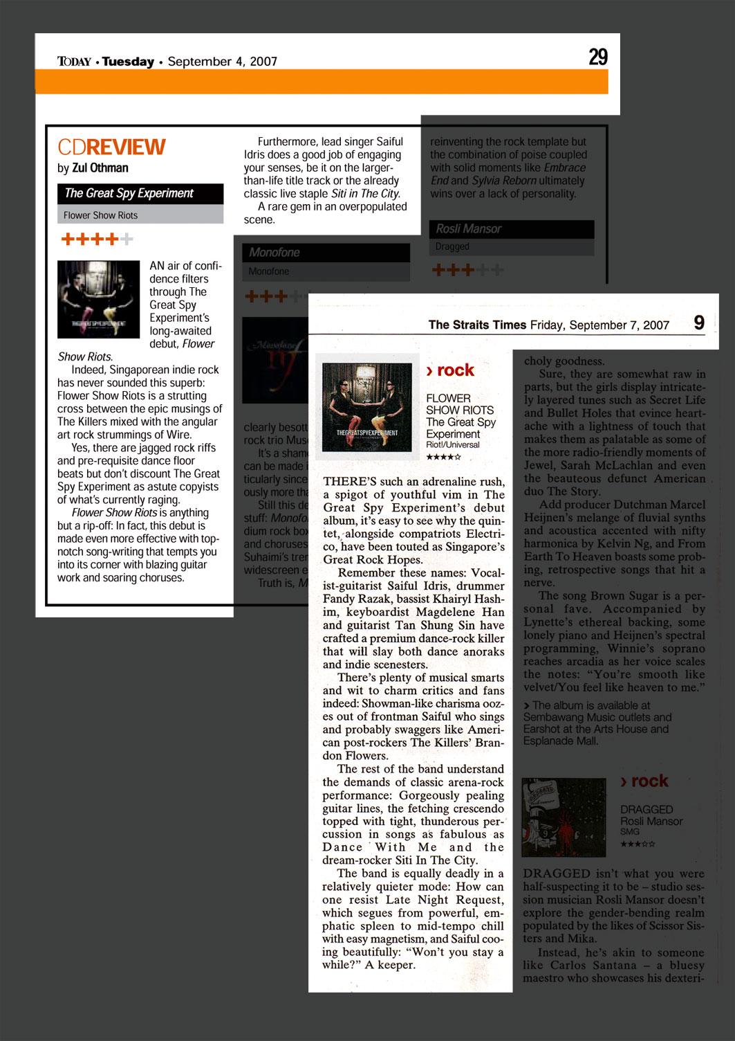 FSR-Reviews.jpg