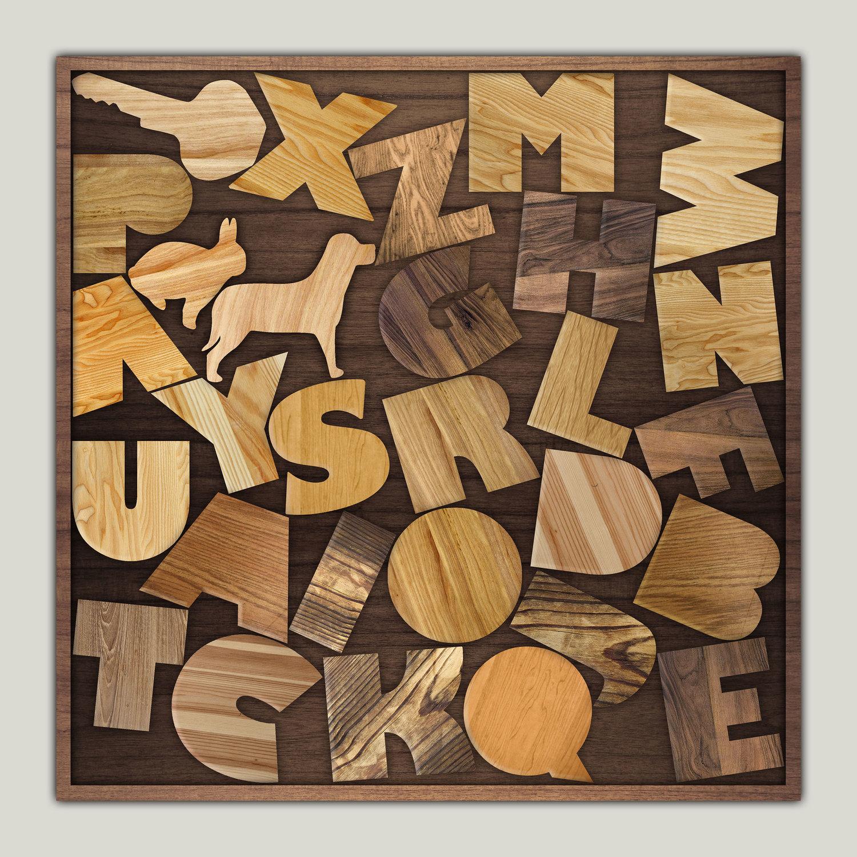 Letter-Box-MR.jpg