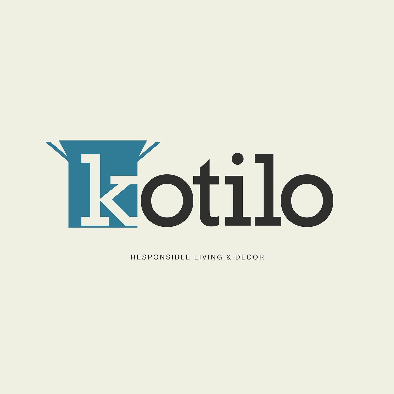 Kotilo+Logo+2017.jpg
