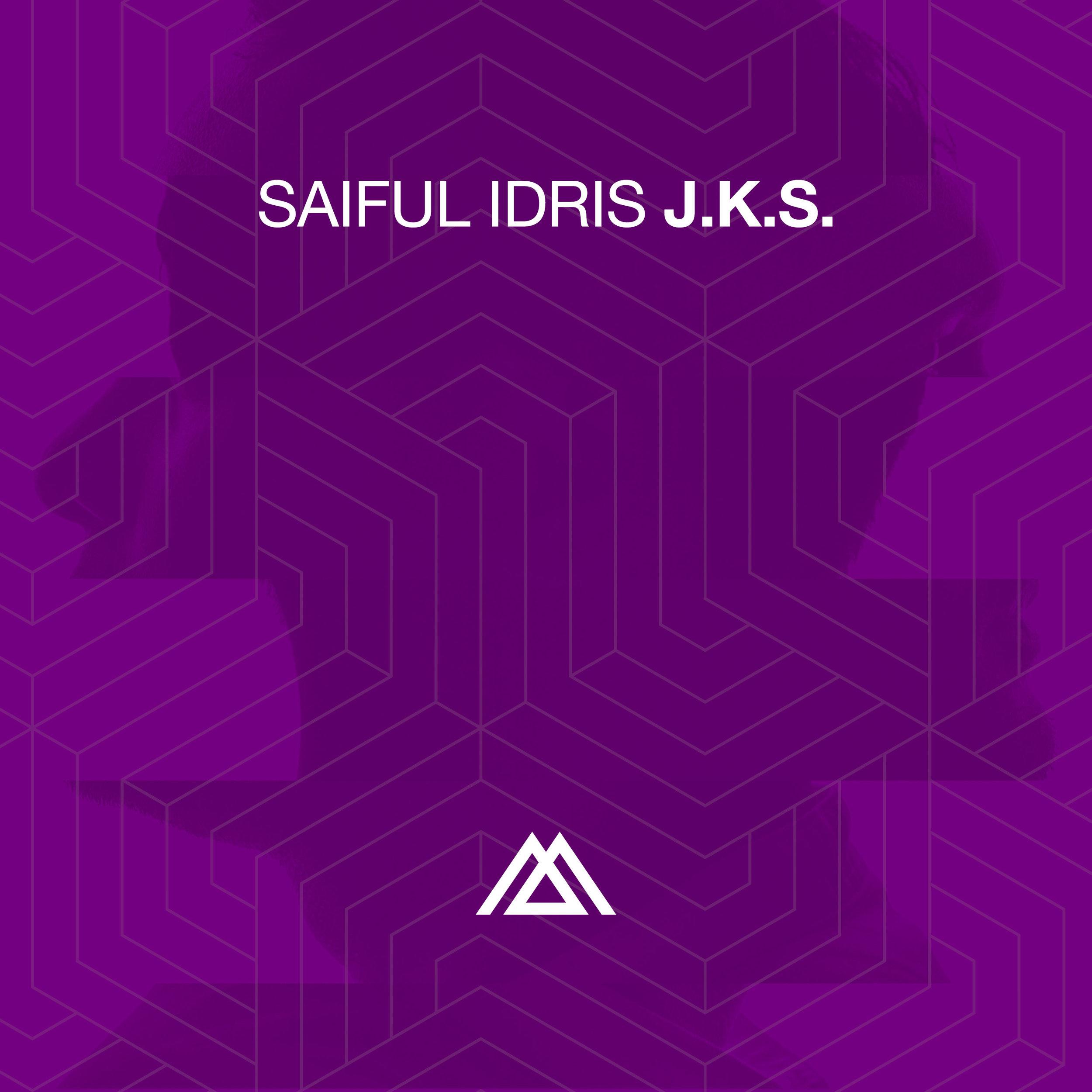 JKS-2018-1.jpg