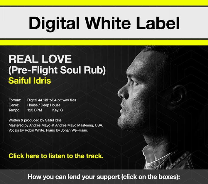 DWL-Promo-Real-Love-Top.png