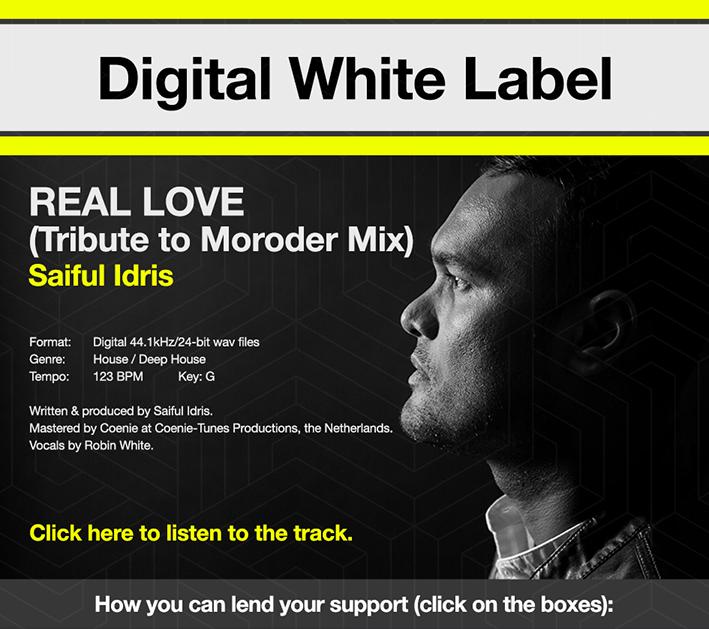 DWL-Promo-Real-Love-TM-Top.png