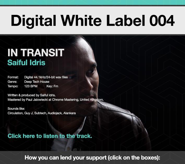 DWL-004-In-Transit-Top.png
