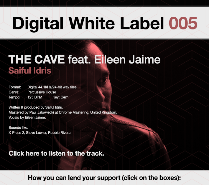 DWL-Promo-The-Cave-Top.png