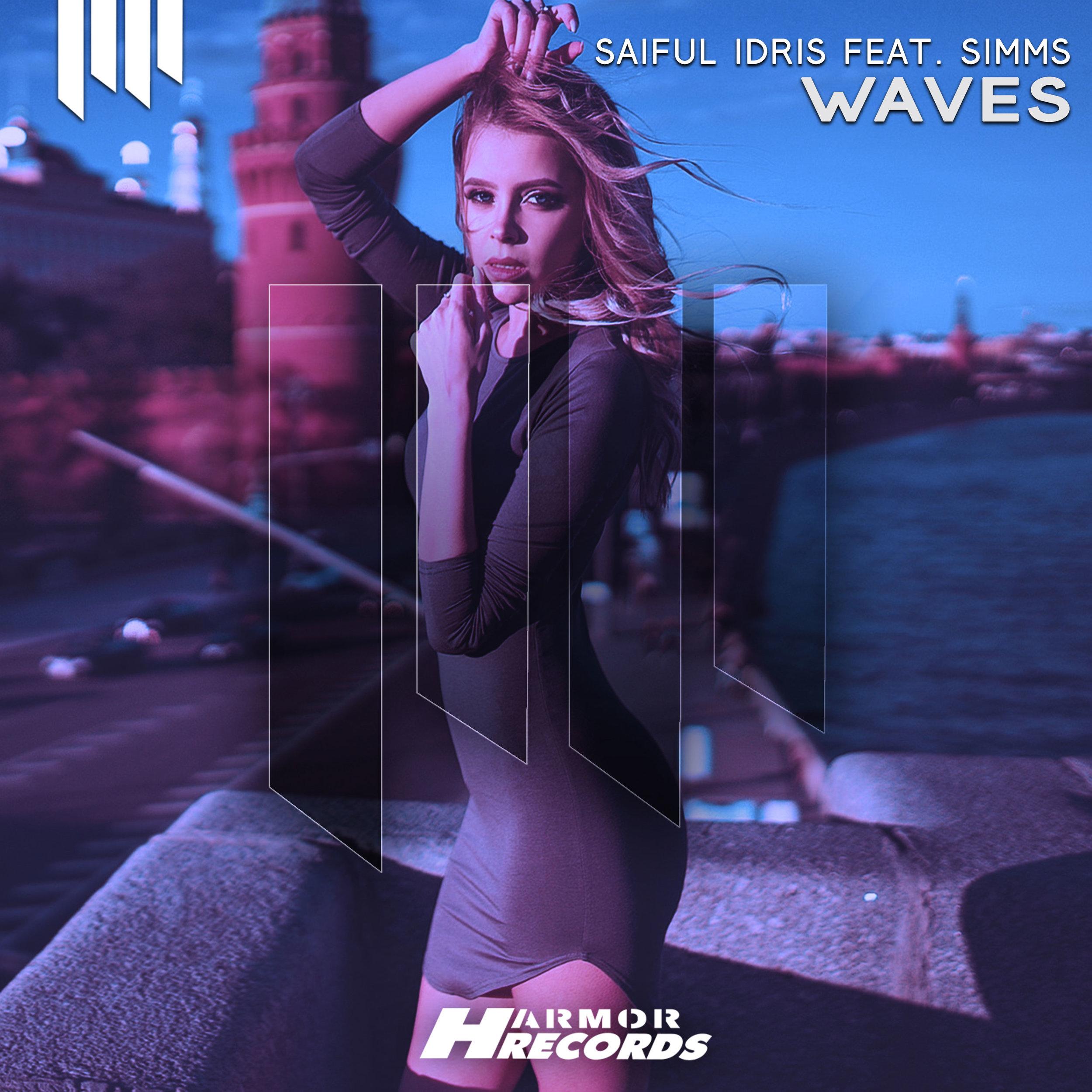 Saiful-Idris-Waves.jpg