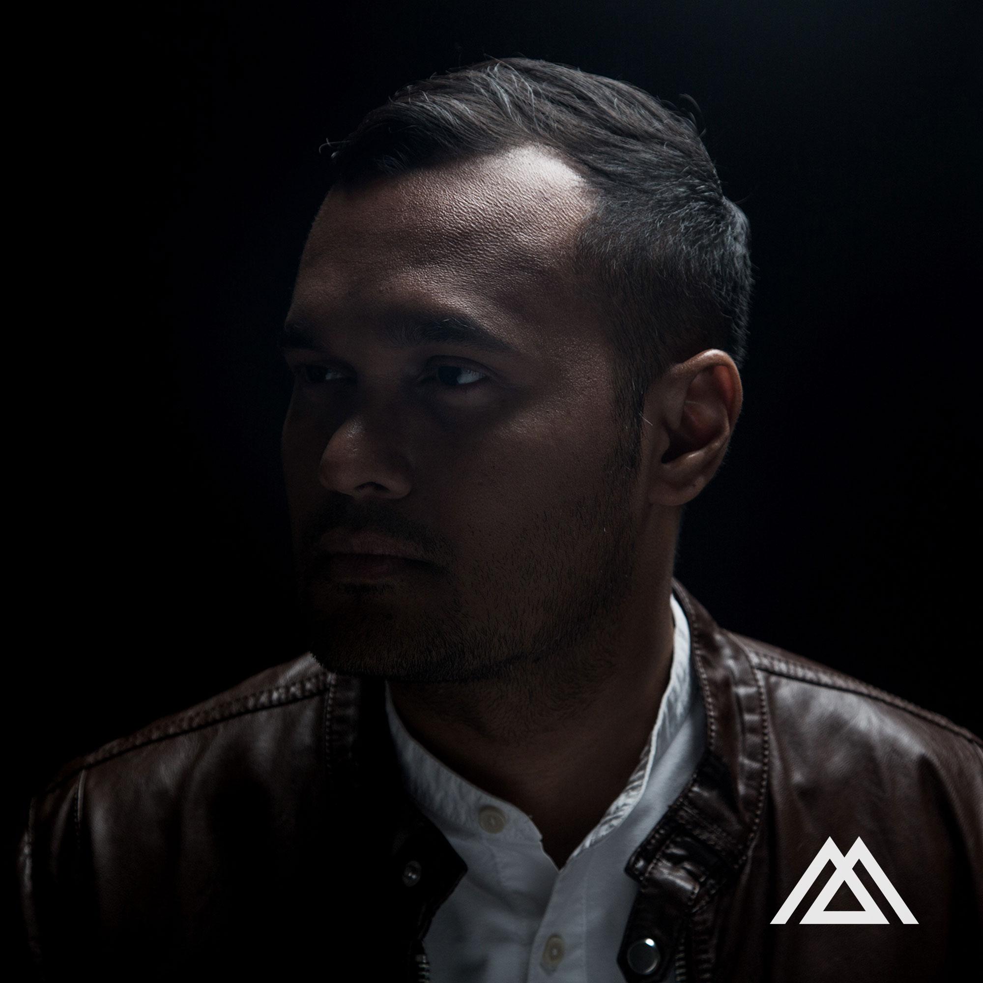 Saiful-2018-LR-Square.jpg