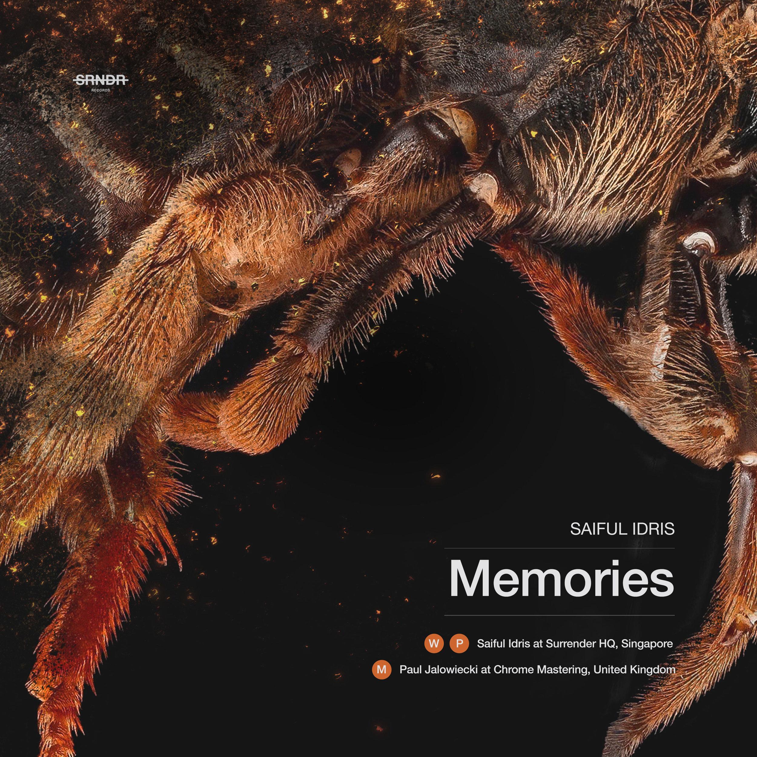 Memories-Final.jpg