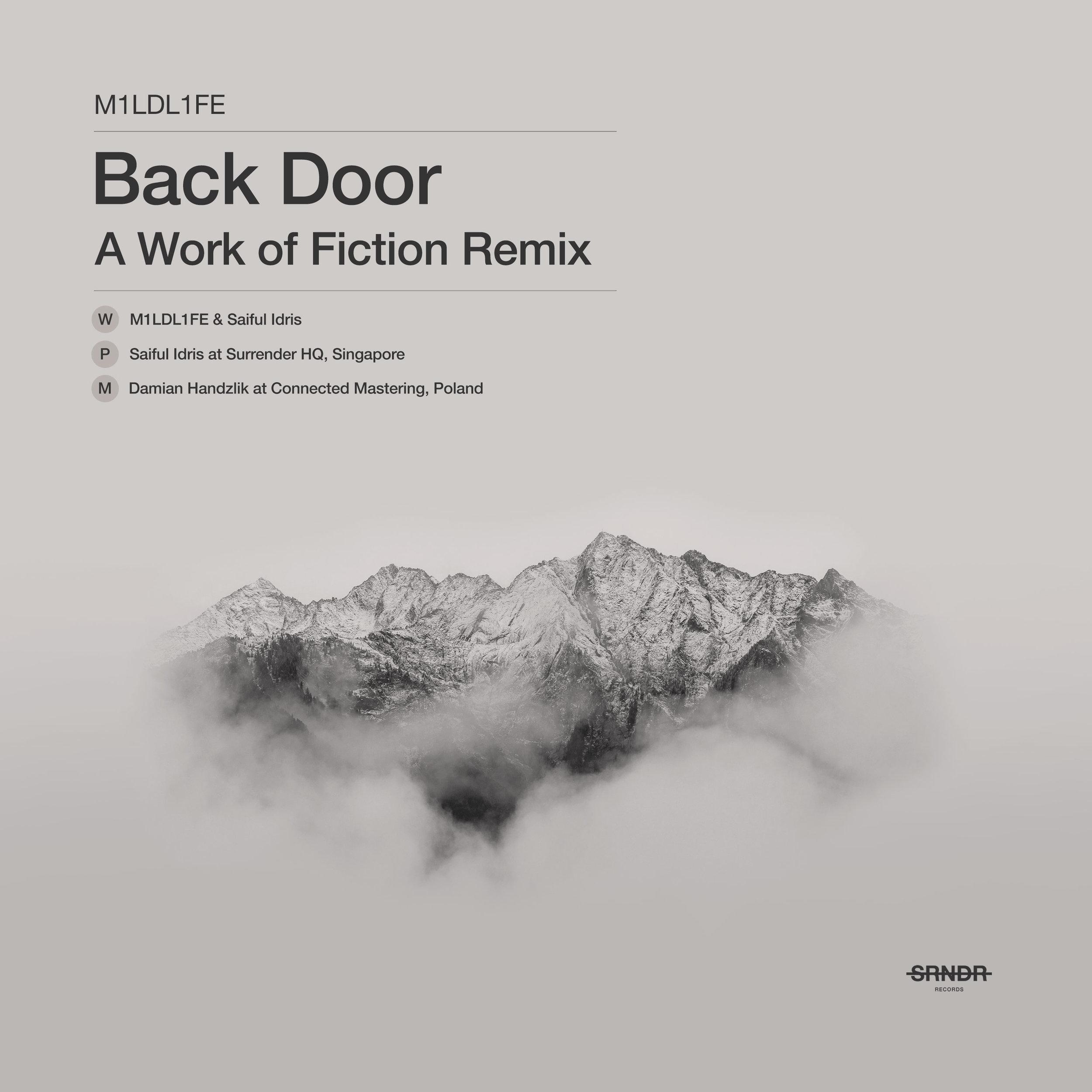 Back-Door-Remix-Final-Alt.jpg