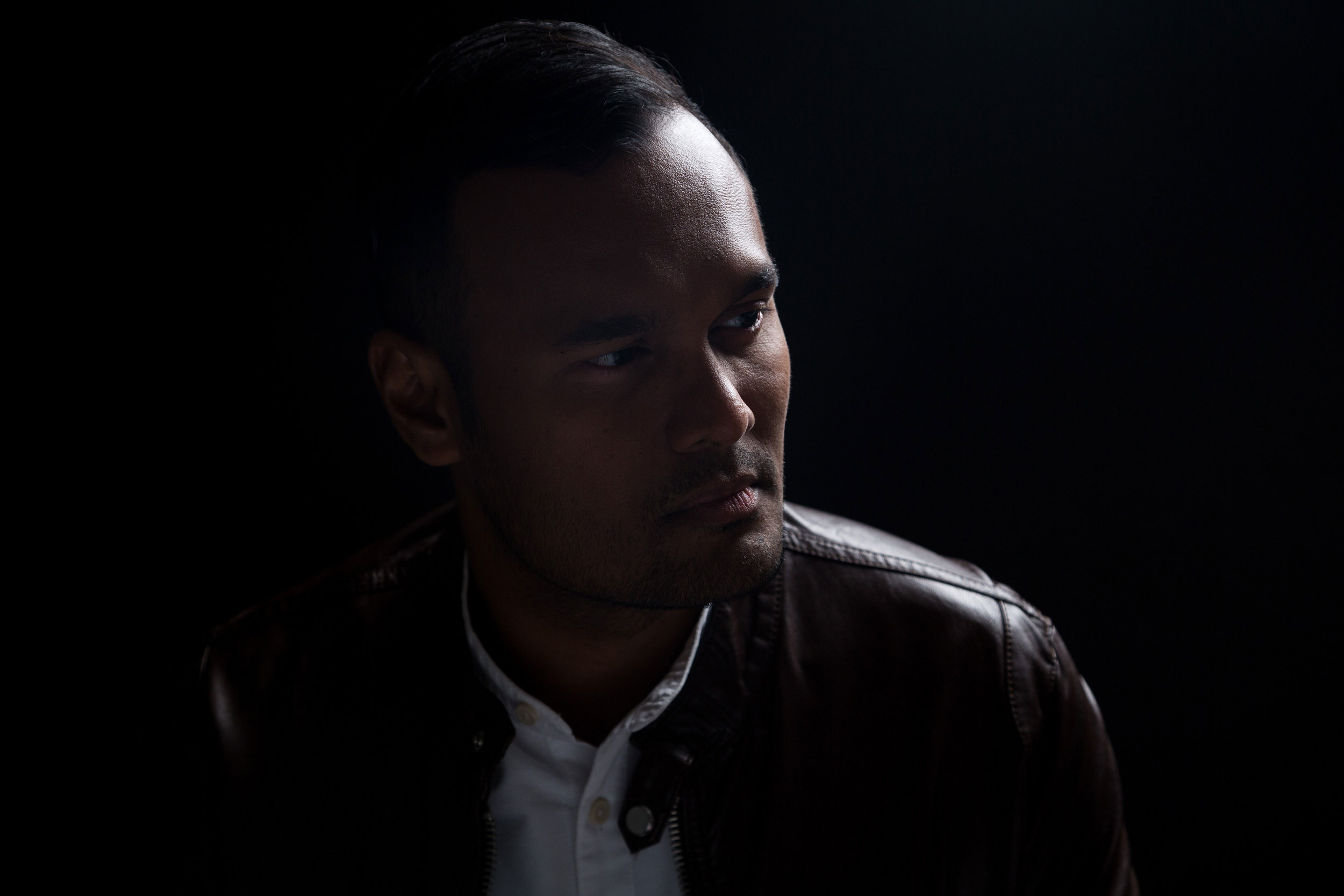 Saiful-2018-LR3.jpg