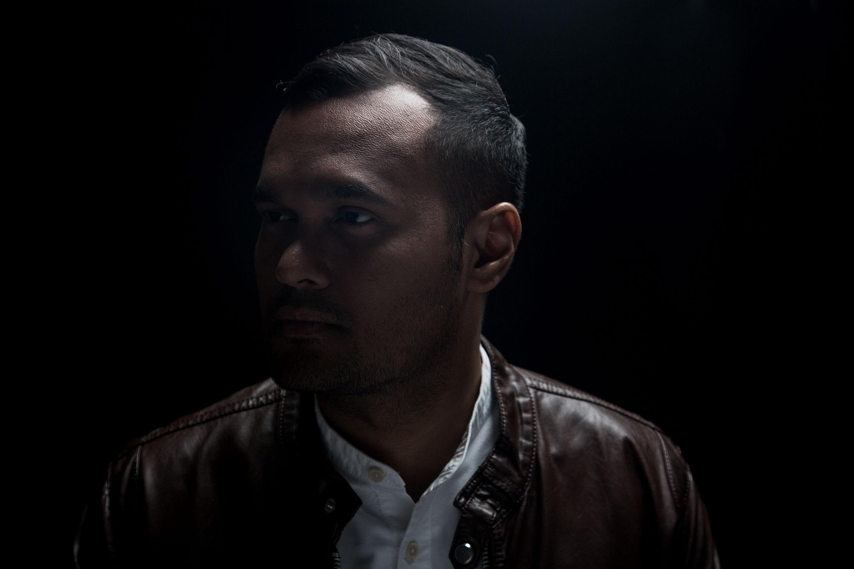 Saiful-2018-LR.jpg
