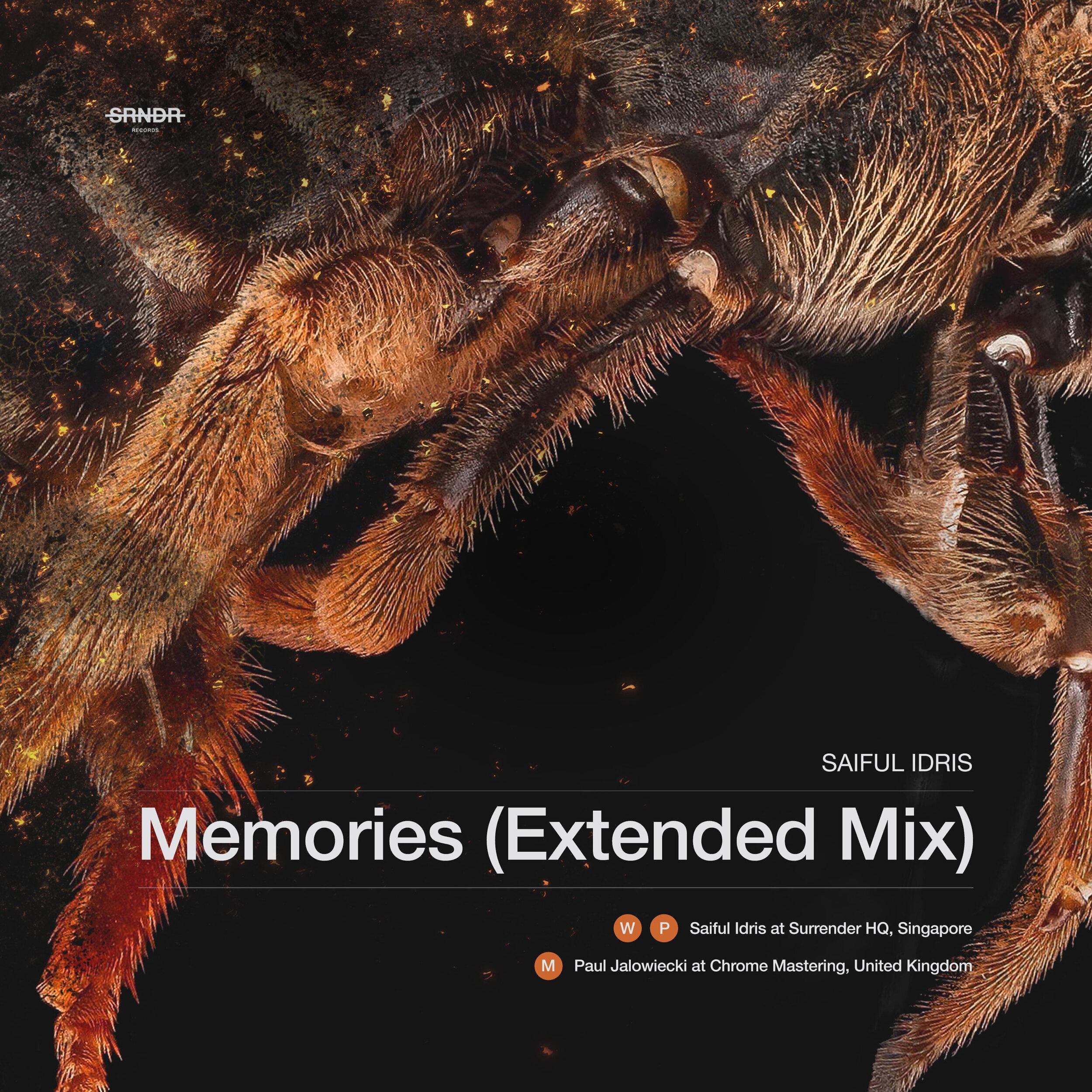 Memories-(Extended-Mix).jpg