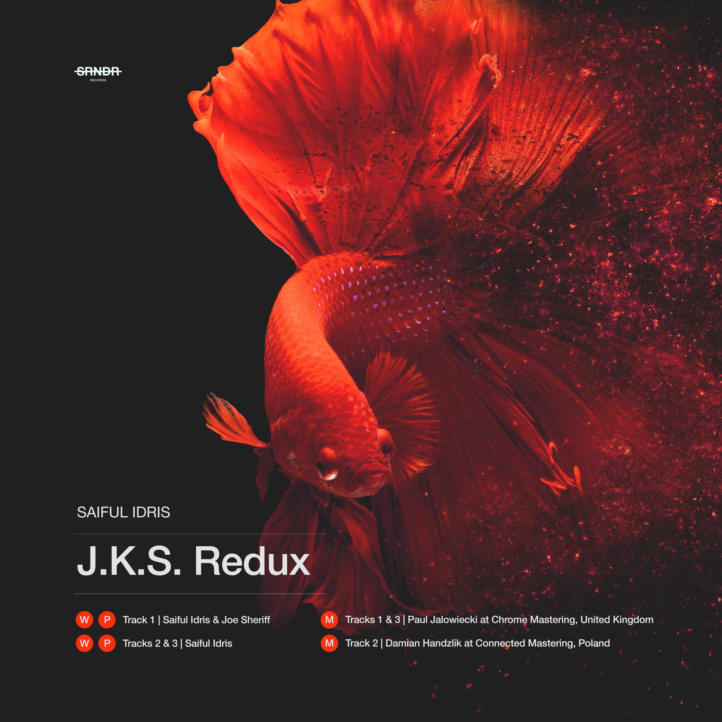 J.K.S.-Redux-Final.jpg