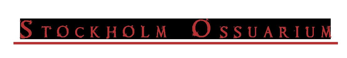 logo-v6-nol.png