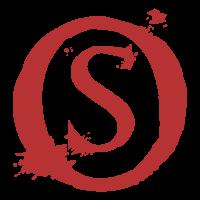 so_logo_v1.png