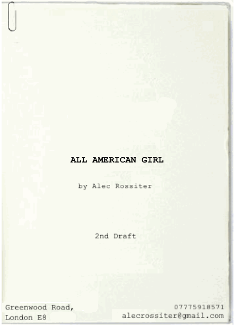 All American Girl.png