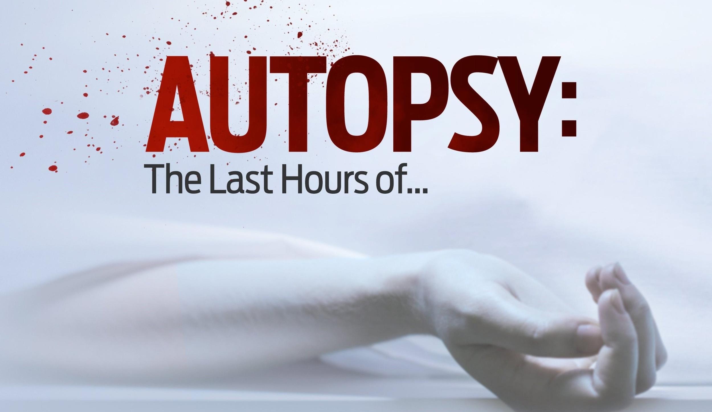 autopsy_cropped.jpg