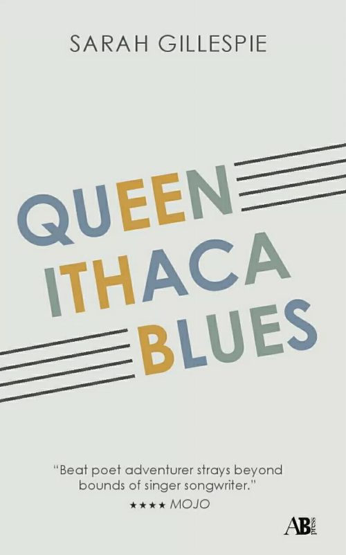 Queen_Ithaca_Blues.png