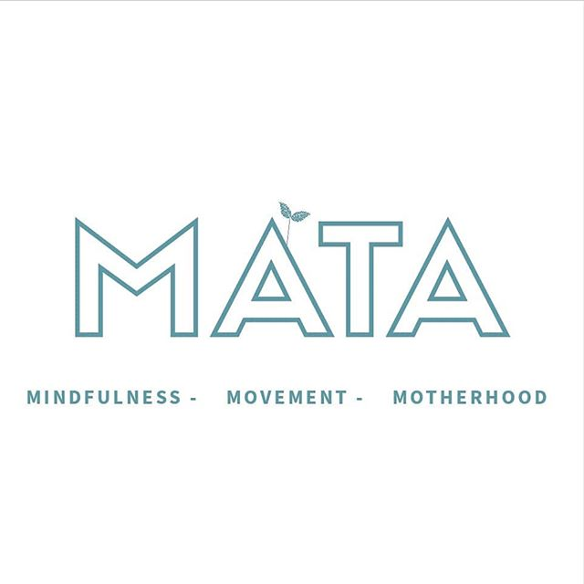 WE HAVE MOVED! The time has come for a change. My business and personal pages have grown into one concept - @matamovement . The focus? Mindfulness - Movement - Motherhood . You'll still find the same content, with some additional topics I'm passionate about as well. Stay tuned for our new website! . Thank-you for your support of @childs.pose and I hope you enjoy our new and improved content! . #ladyboss #smallbusiness #blogger #yoga #educator #yogateacher #birthworker #doula #thematamovement #motherhood #mindfulness #movement