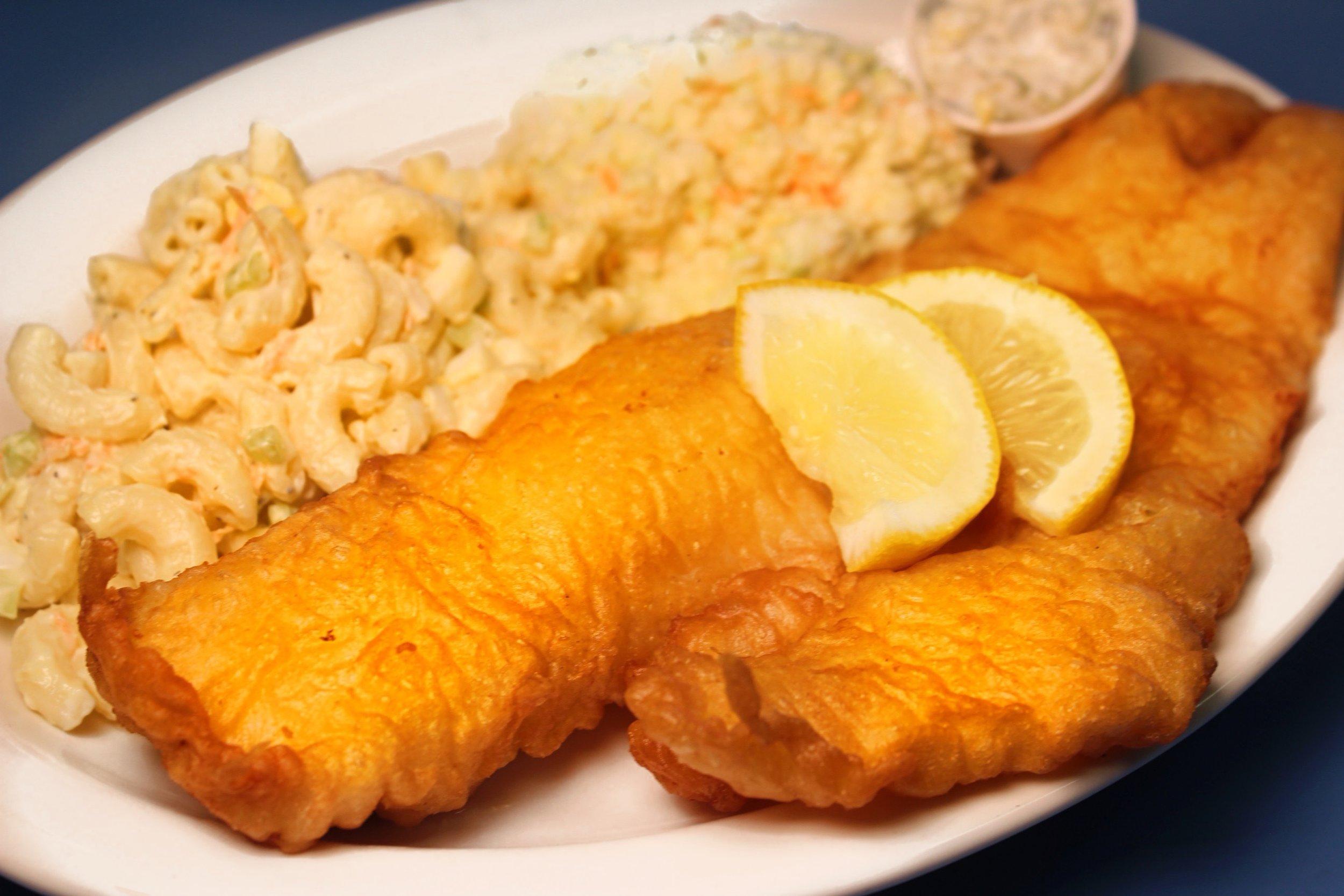 Fish Fry (2).jpg