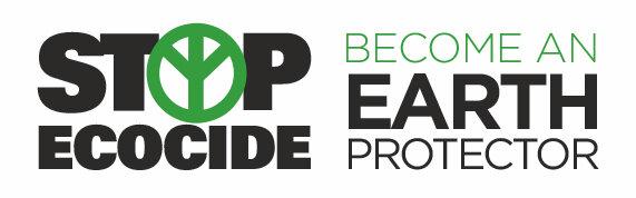 stop-eco-logo-2019+(1).jpg