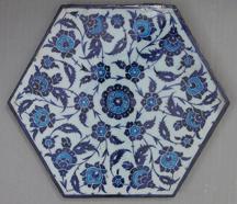 698px-Hexagonal_Tile_with_Floral_Design_MET_sf40-181-11.jpg