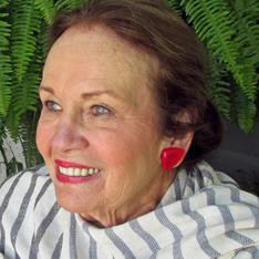 Nancy Mims Hartsfield