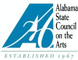 ASCA logo _Fotor.jpg