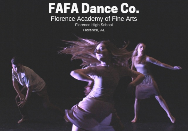 FAFA+Dance+Co.1.jpg