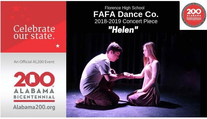 FAFA+Dance+Co..jpg