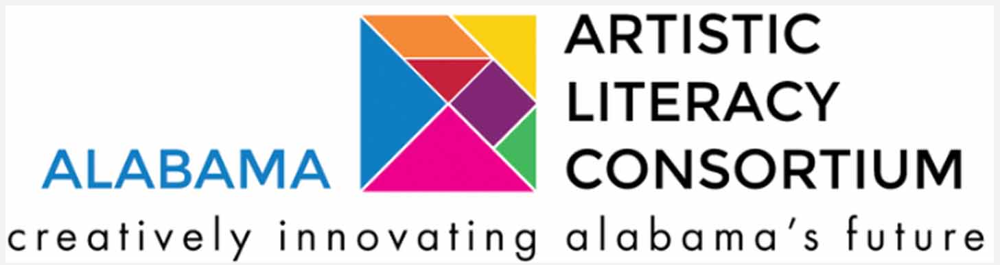 ALC Logo small.jpg